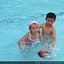 穿泳裝玩水4.jpg