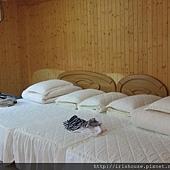 寢室1.jpg