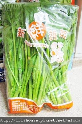 本產菠菜.JPG