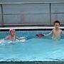 穿泳裝玩水8.jpg
