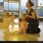 芭蕾20110608-11.jpg