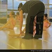 芭蕾20110608-10.jpg