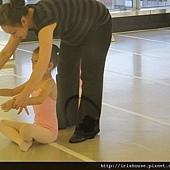芭蕾20110608-6.jpg