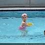 穿泳裝玩水7.jpg