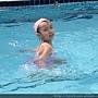 穿泳裝玩水9.jpg