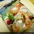 泰國進口綜合海鮮組.jpg
