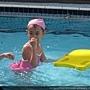 穿泳裝玩水13.jpg