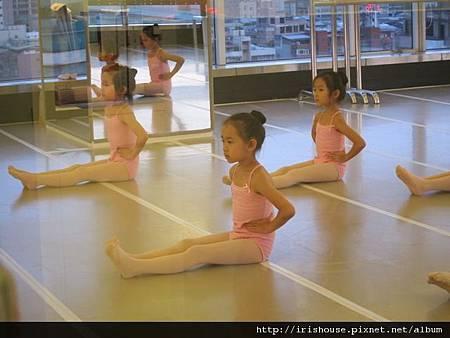 芭蕾20110608-8.jpg