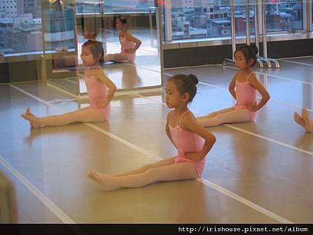 芭蕾20110608-9.jpg