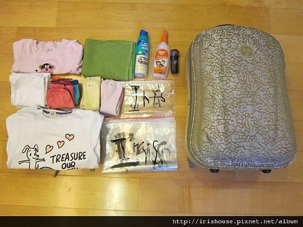 26需打包的物品 行李箱.jpg