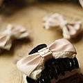 雜志款蕾絲皮質簡潔蝴蝶發箍抓夾鴨嘴夾三款選22A28A10A-2.jpg