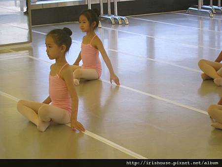 芭蕾20110608-7.jpg