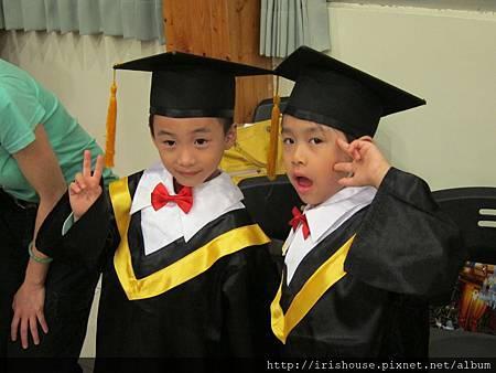 雨涵和最好的男同學.jpg