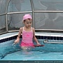 穿泳裝玩水11.jpg