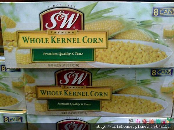 玉米粒罐.jpg