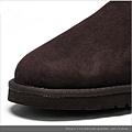 2010新款 UGG防水、防滑皮毛一體雪地靴-3.jpg