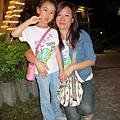 雨涵和媽咪.jpg