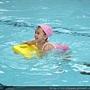 穿泳裝玩水3.jpg