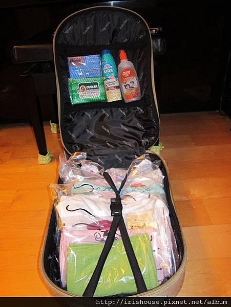 37行李把包完成.jpg