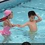穿泳裝玩水6.jpg