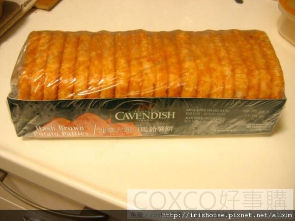 加拿大進口薯餅.jpg