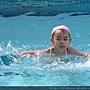 穿泳裝玩水10.jpg