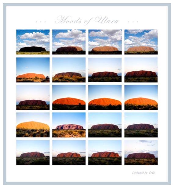 Moods of Uluru.jpg