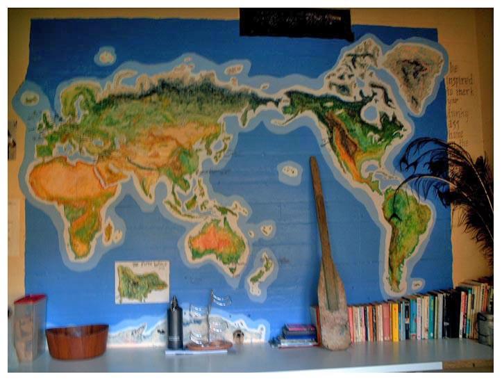 廚房的世界地圖.jpg