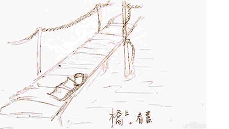 bridgeplus02-1