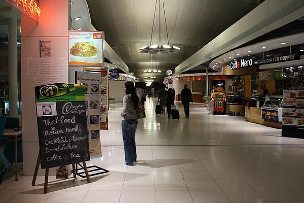 曼谷機場0027.jpg