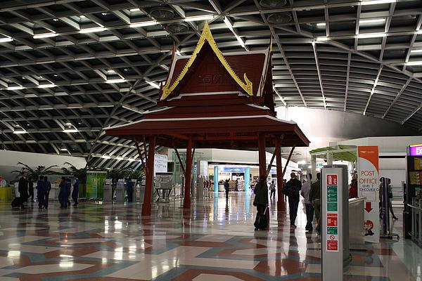 曼谷機場0024.jpg