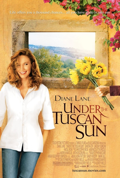 under_the_tuscan_sun_xlg.jpg
