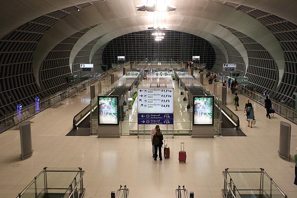 曼谷機場0032.jpg