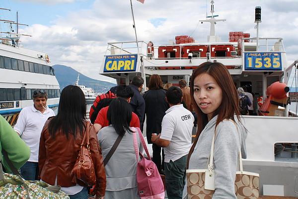 IMG_3150(往卡布里的船).jpg