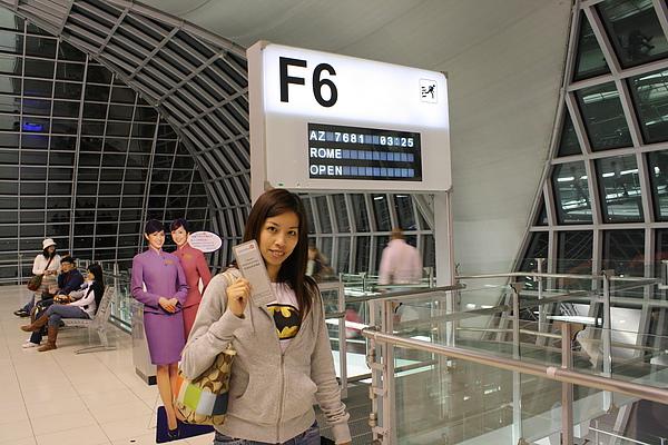 曼谷機場0034.jpg