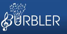 burbler.bmp