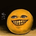 hey apple-2