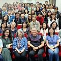 2017-06-18_Narrative Therapy 3 Days Workshop in Taipei_Jill Freedman_D3_1 (1).JPG