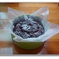 來幸的生日蛋糕 (布朗尼).jpg