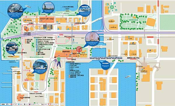台場完整地圖.jpg