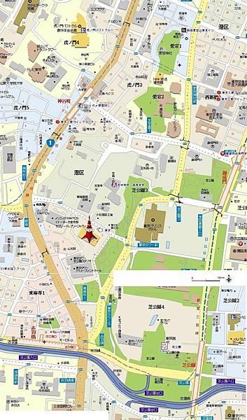 東京鐵塔地圖.jpg