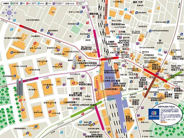 新宿完整地圖.jpg