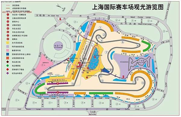 賽車場圖.jpg