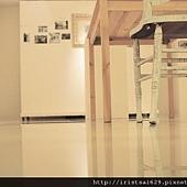 【Miyako。小視野】馬里斯先生藝廊空間