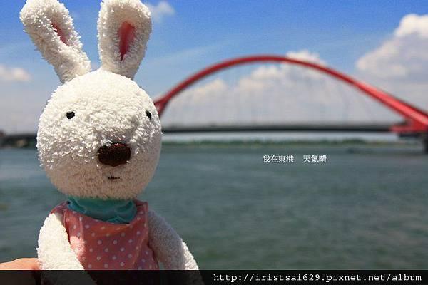 Miyako。小視野│蕭小兔...
