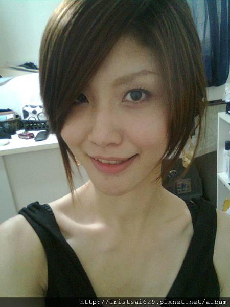 2011.09.06│IRIS