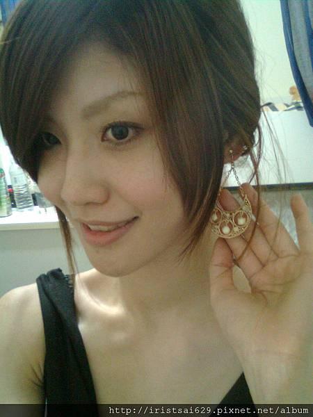 IRIS│2011.09.06