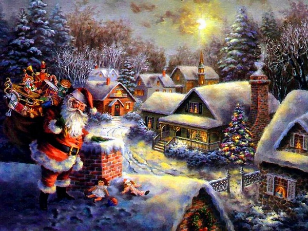 Santa-Claus-1-1024x768 [DesktopNexus[1][1].com].jpg
