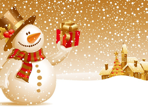 christmas-snowman-wallpapers_1024x768 [DesktopNexus[1][1].com].jpg