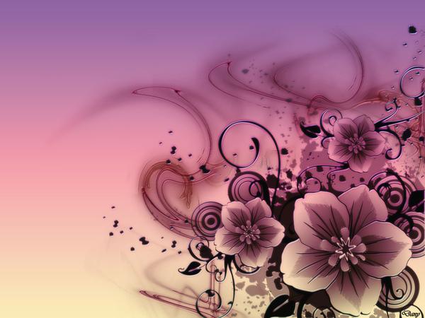 basic_flower [DesktopNexus[1][1].com].jpg